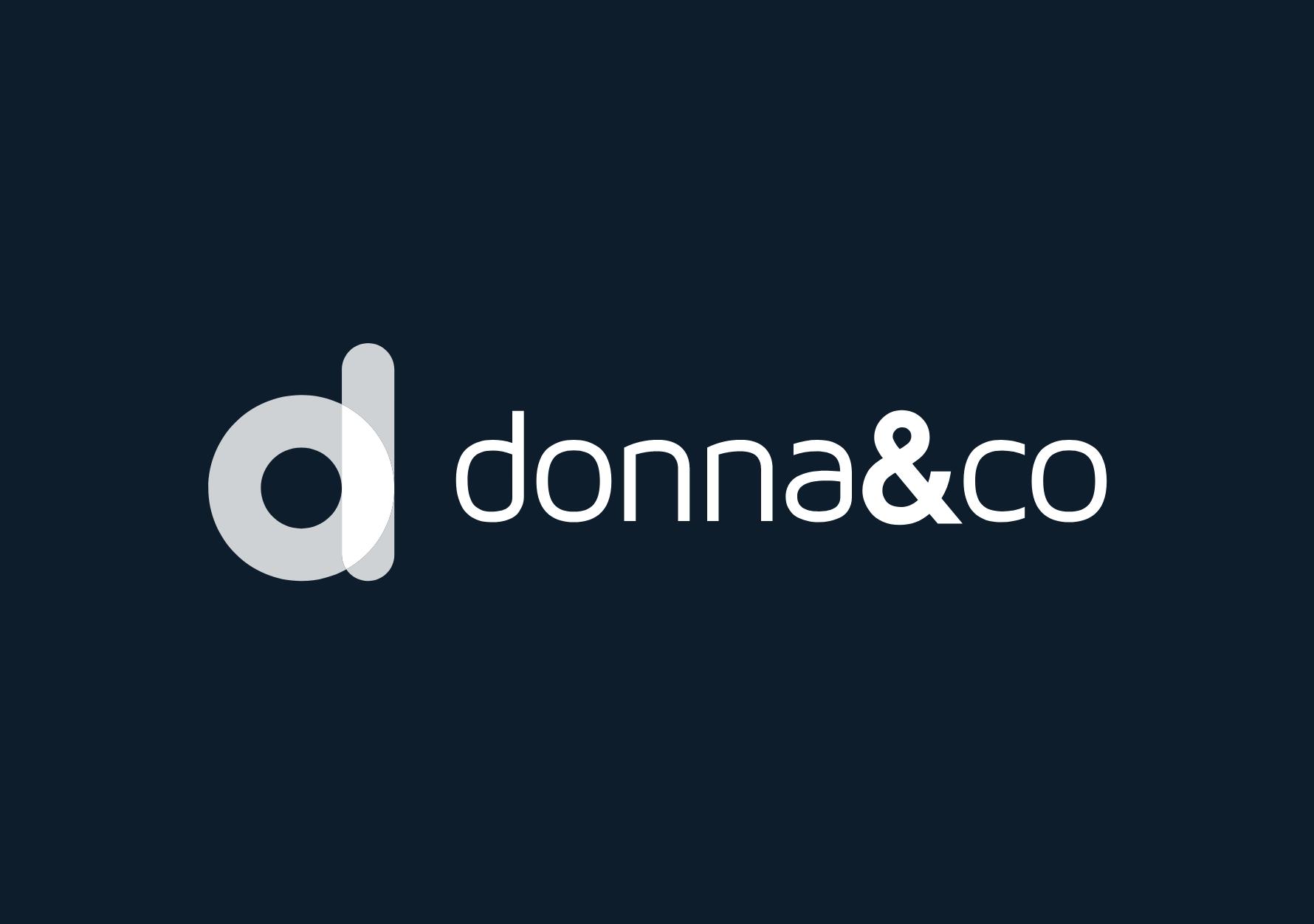 Plateforme-DonnaAndCo