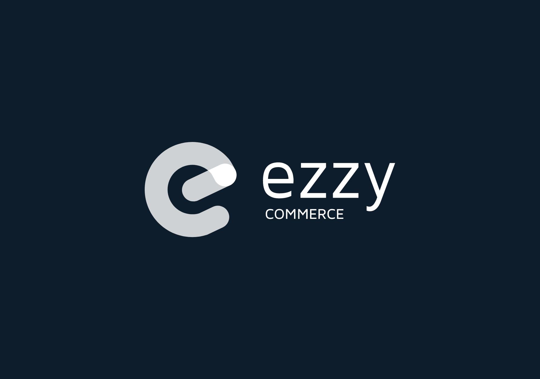 Plateforme-EzzyCommerce
