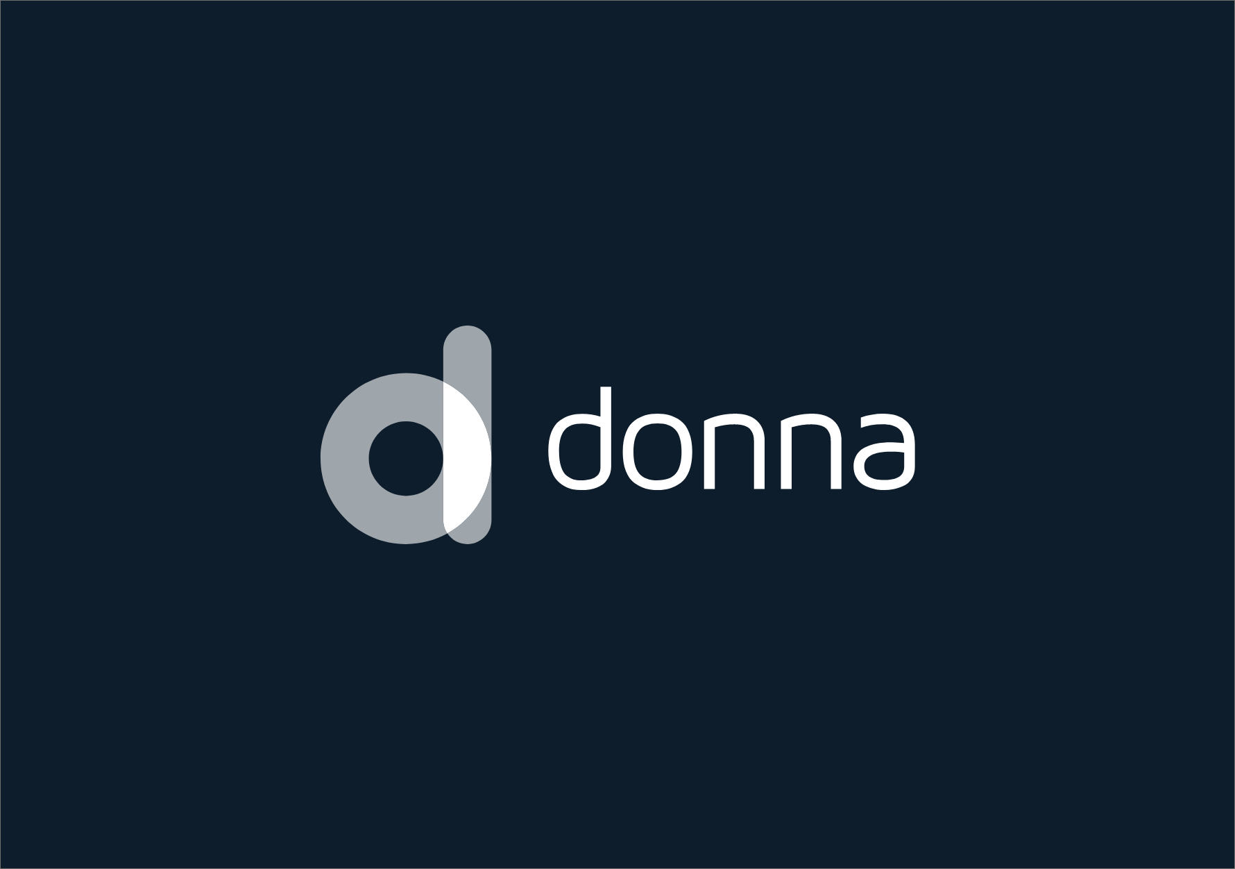 Logo Suite Interactive Donna