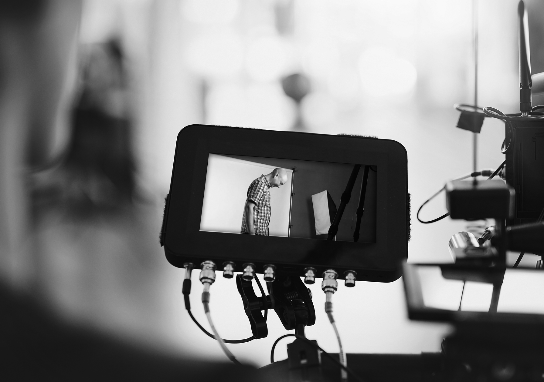 Production-Creation-FilSpec