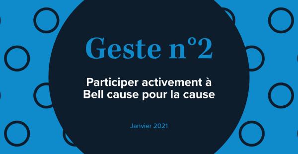 CIBLE-ImageNouvelle-Geste2