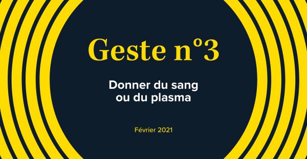 CIBLE-ImageNouvelle-Geste3