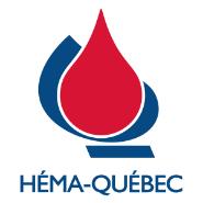 logo-hemaquebec
