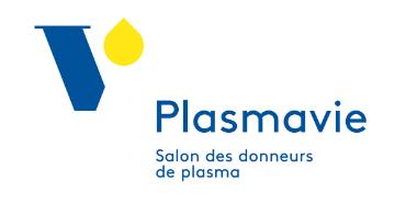 logo-plasmavie