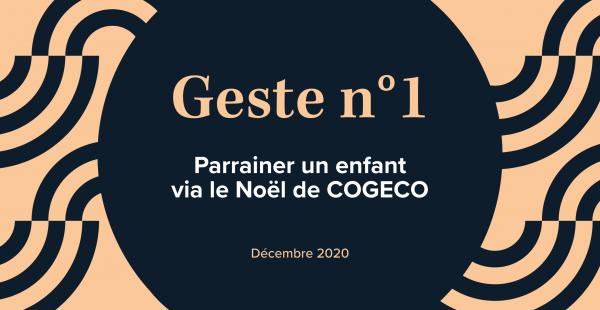 CIBLE-ImageNouvelle-Geste1