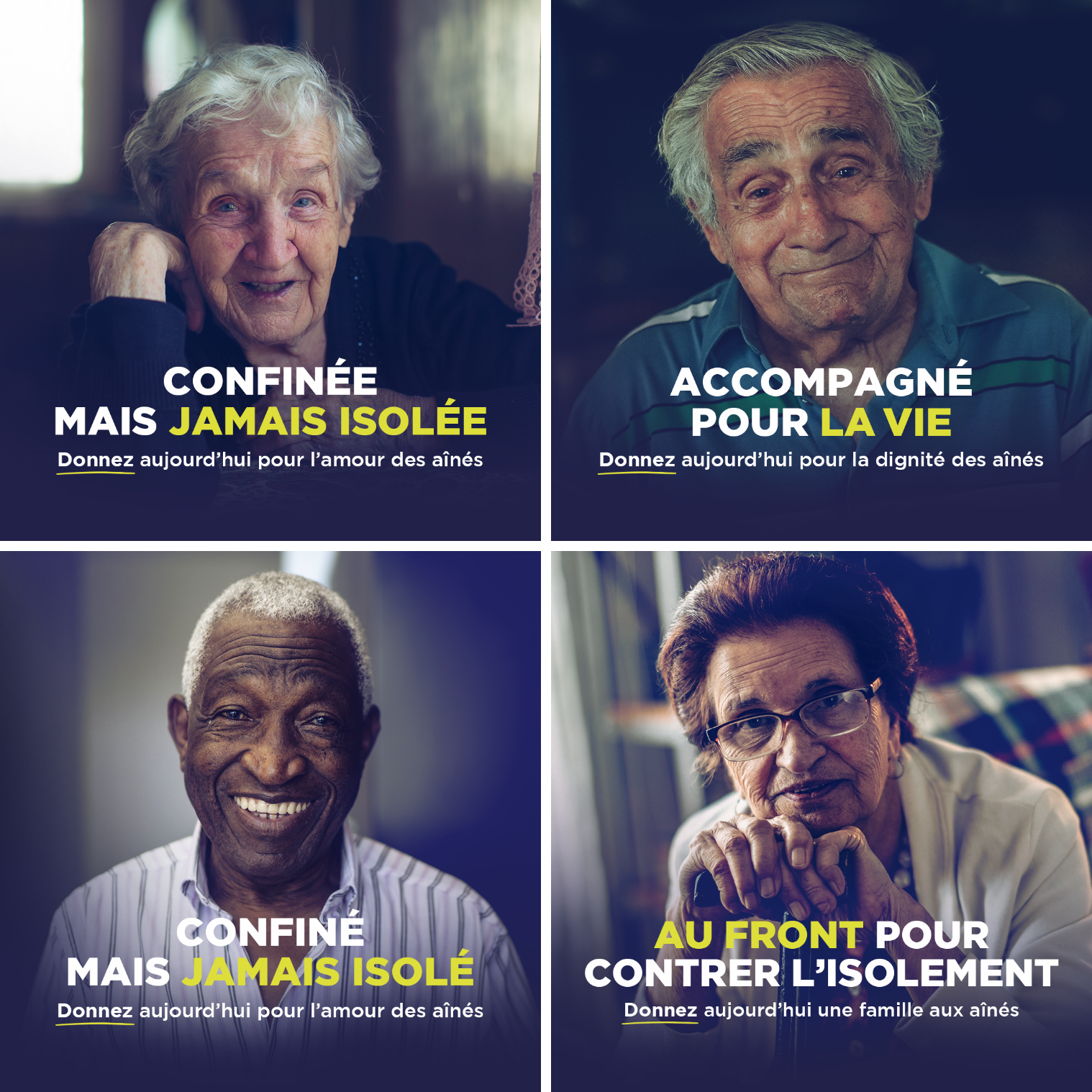 Campagne-Contrer-lisolement