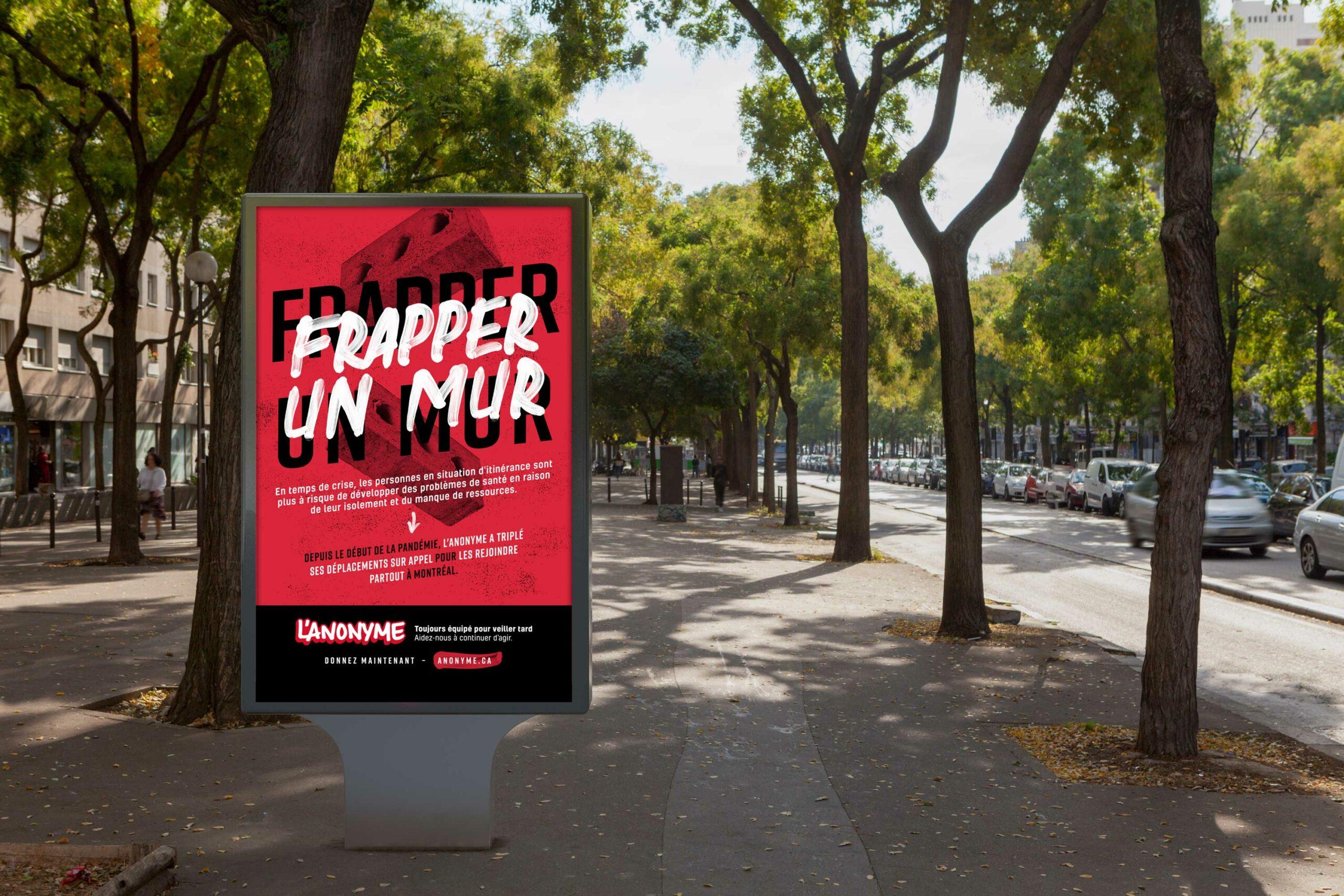 LAnonyme-Mockup-Affiche-ville-V2