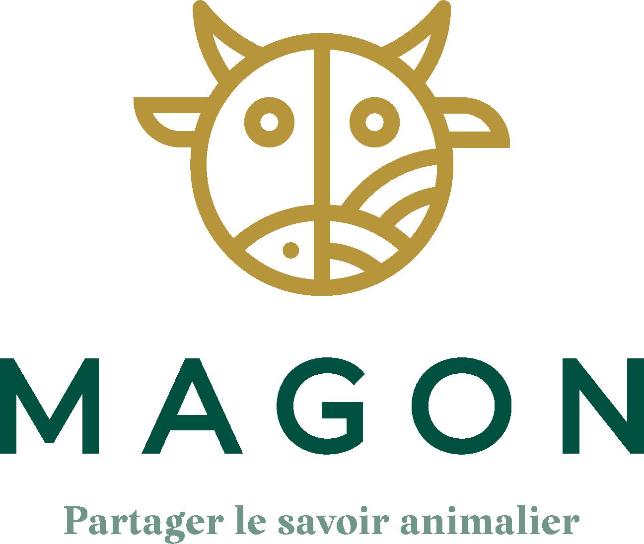 Magon-Logo