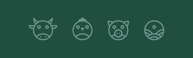 Magon-icones