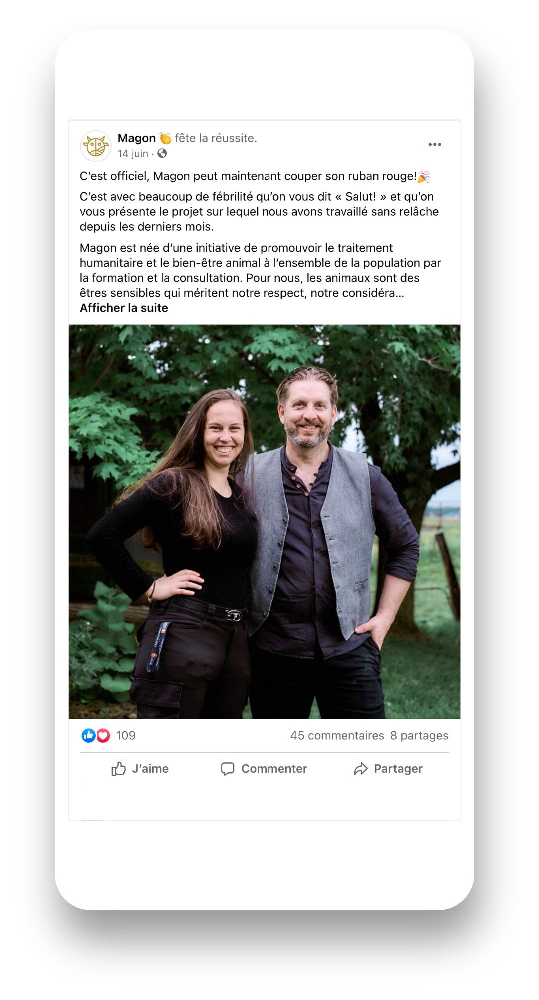 Magon-publication-facebook-VF