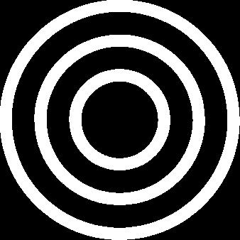 Philosophie-cercle01