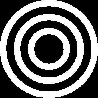 Philosophie-cercle02