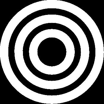 Philosophie-cercle03