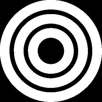 Philosophie-cercle04