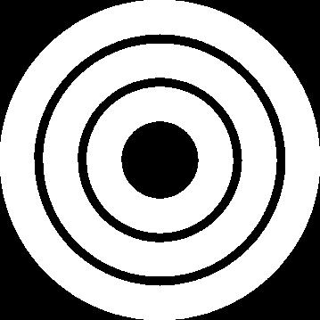 Philosophie-cercle05