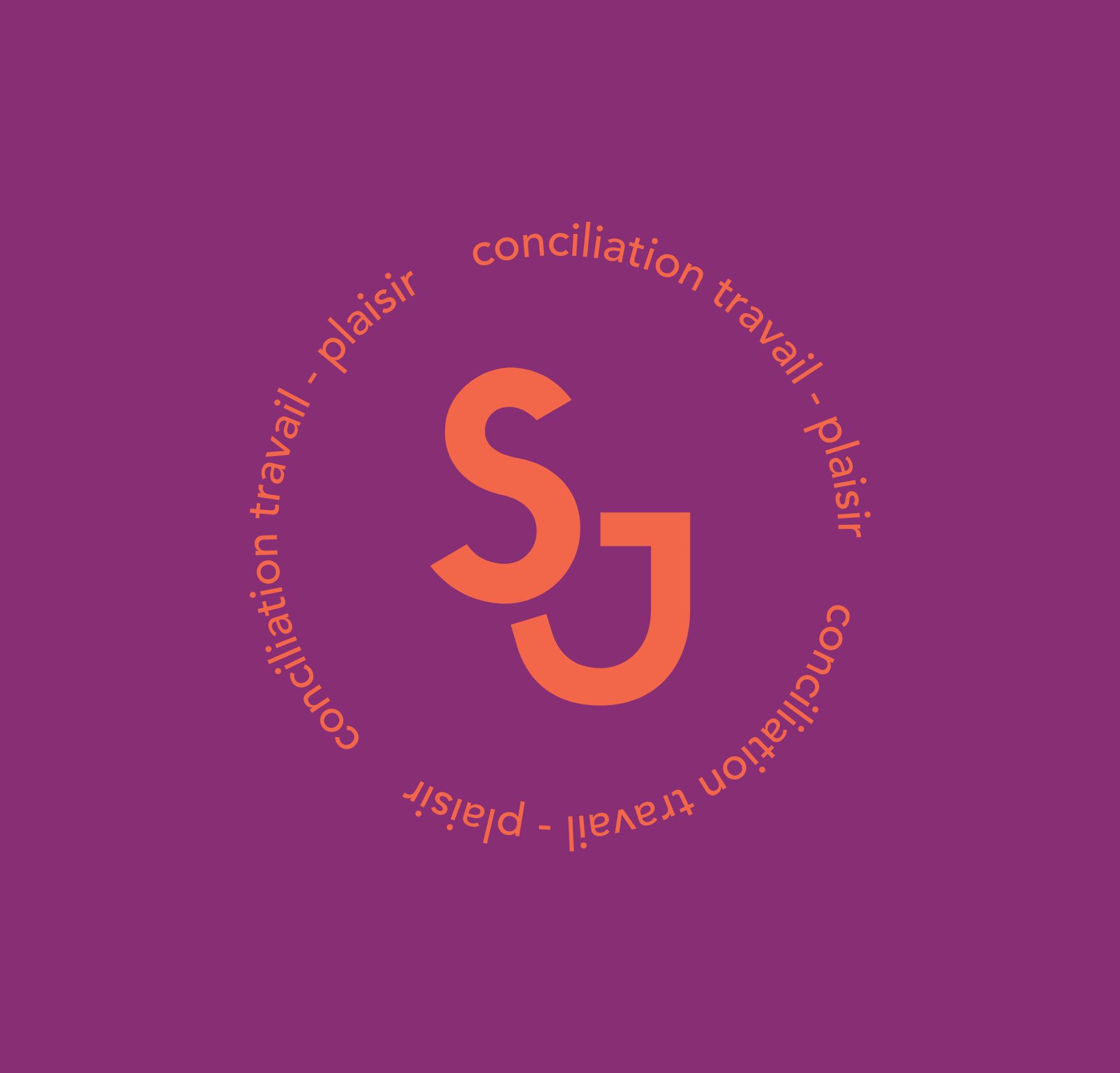 SJ-Conciliation-travail-plaisir