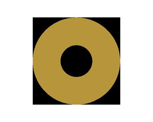 Magon-cercle-texture