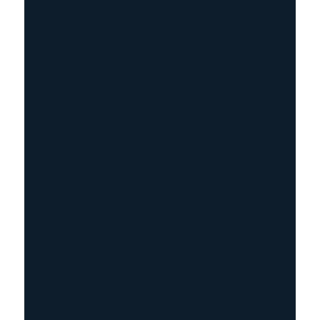 icone-bien-etre