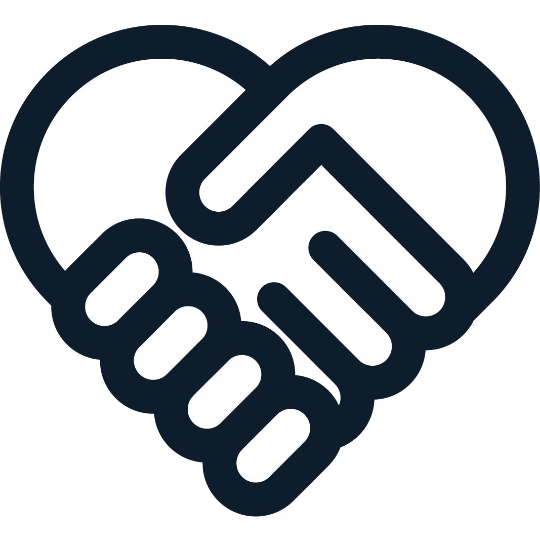 icone-connecter-valeurs