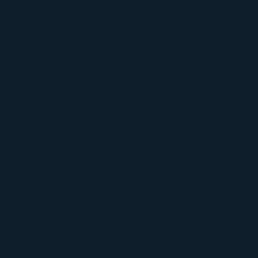 icone AlaCarte