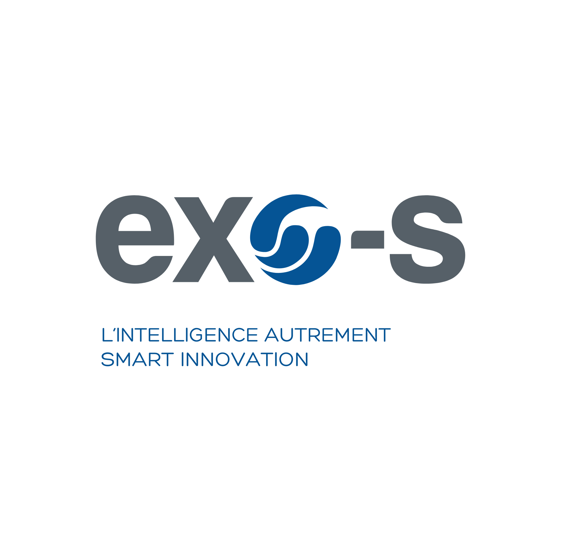 Exo-S logo