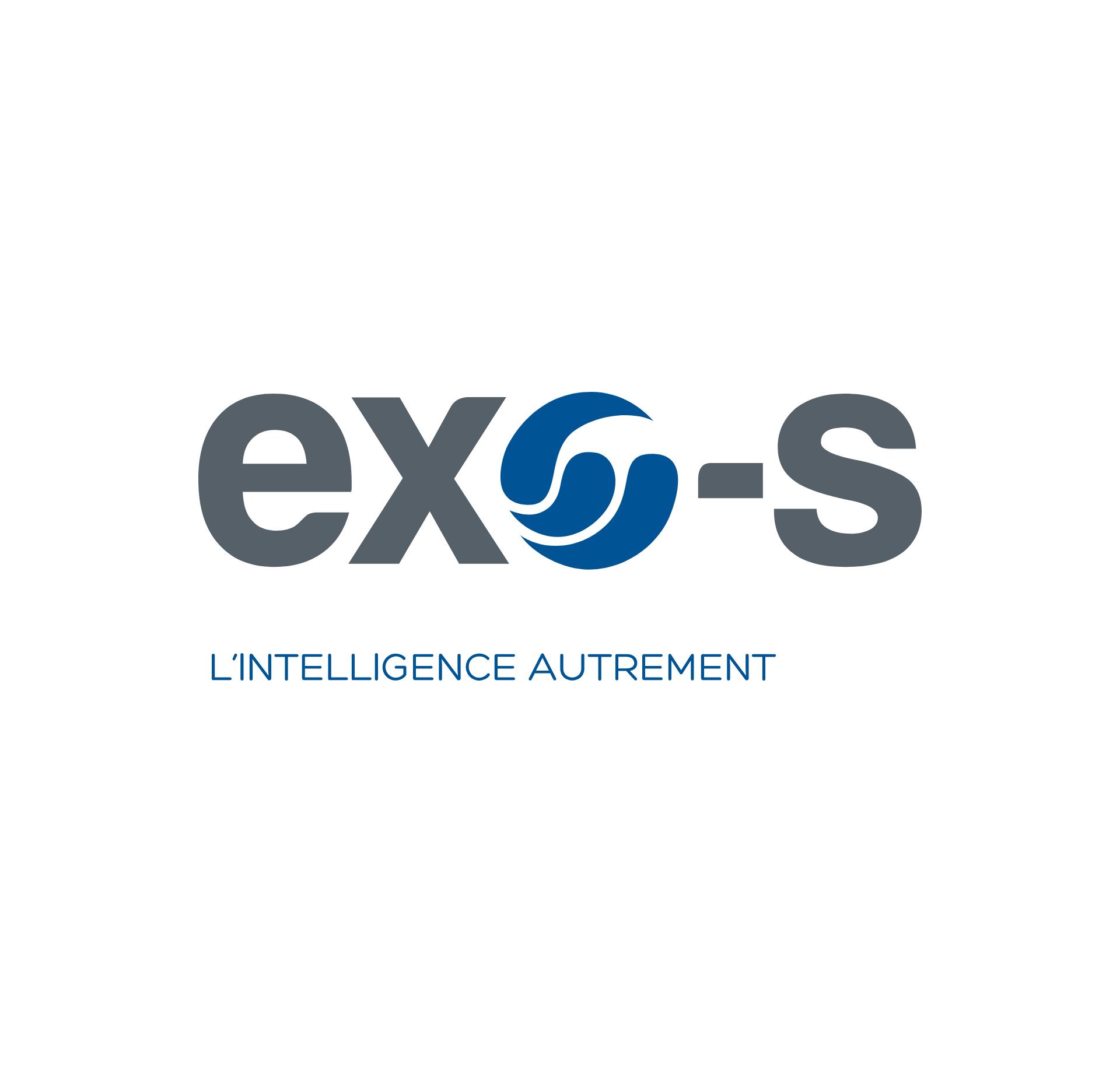 Exo-s-logo