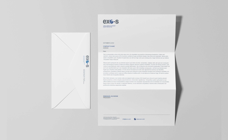 Letterhead-&-Envelope-Mockup-EN