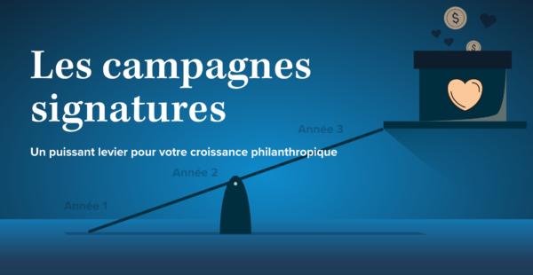 Cible-Image-Nouvelle-Campagne-signature