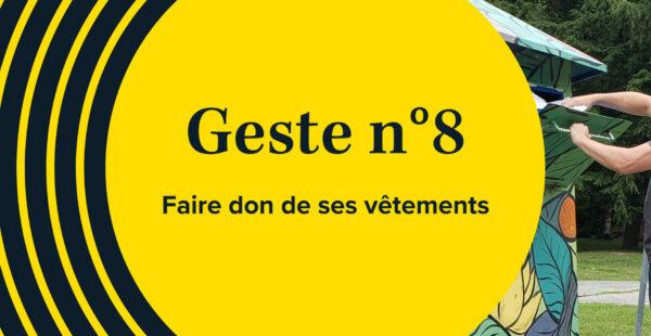 CIBLE-ImageNouvelle-Geste8