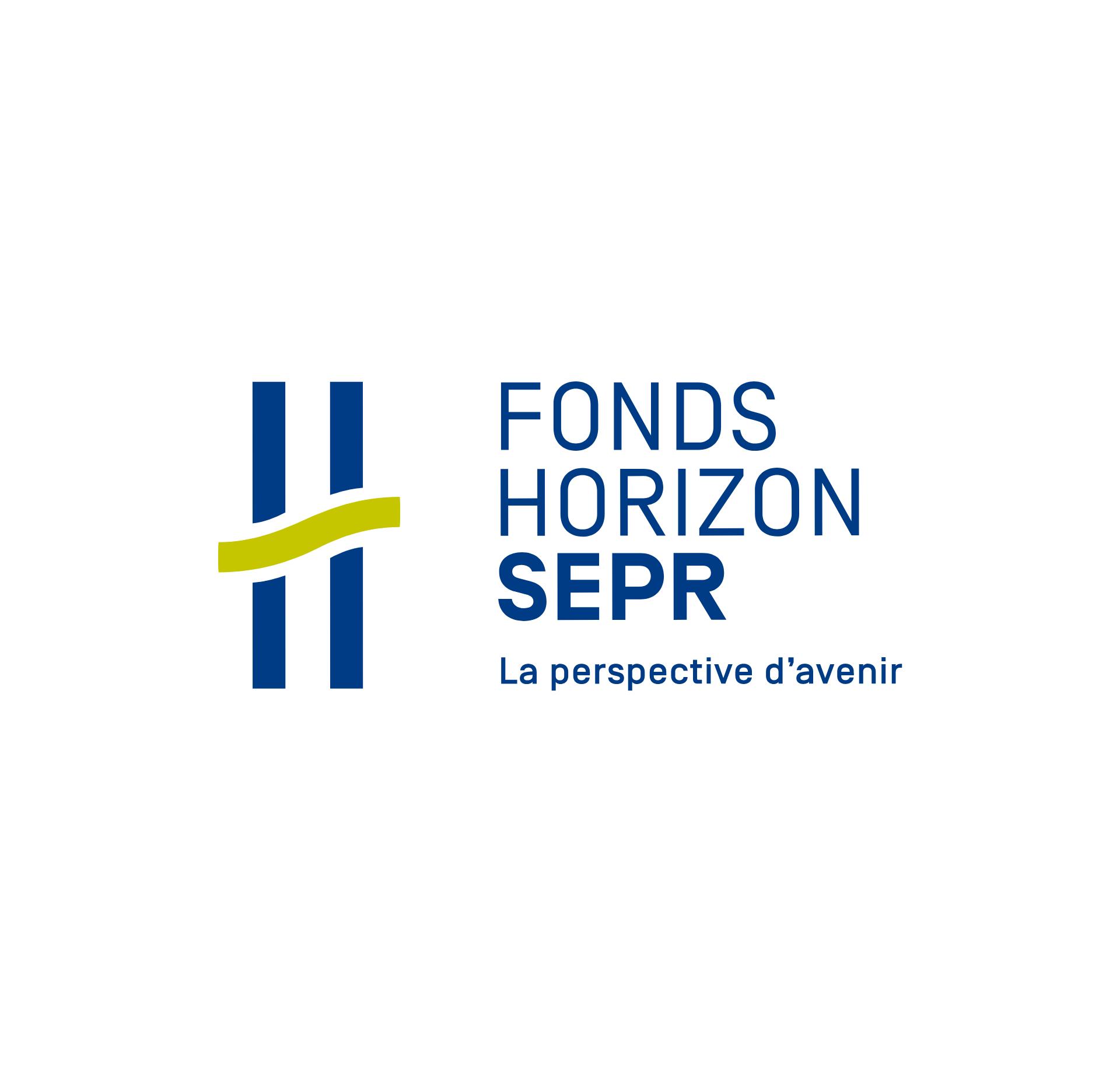 Cible - Brand Fonds Horizon SEPR