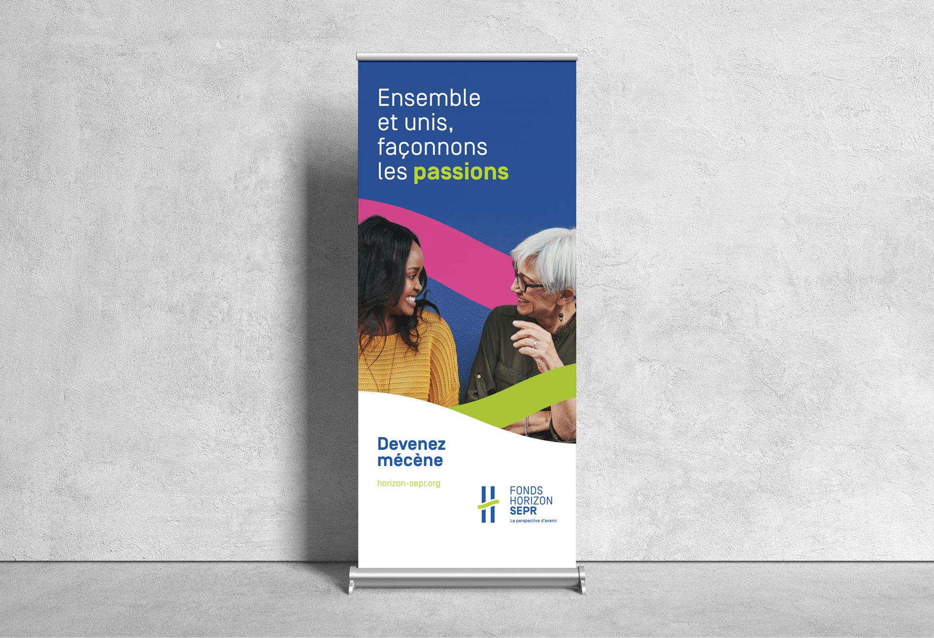 Cible - SEPR poster
