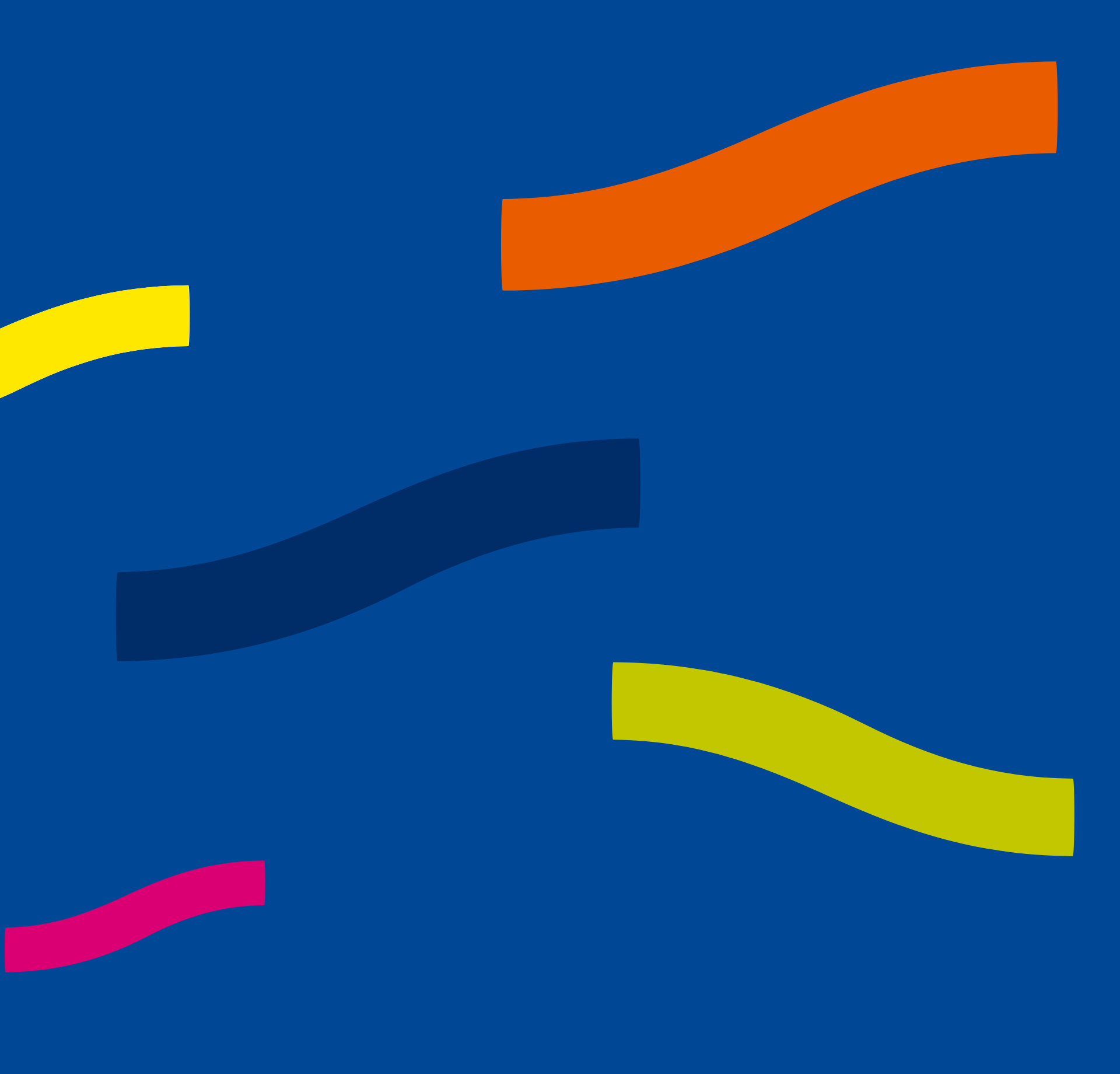 Cible - Fonds Horizon SEPR - texture